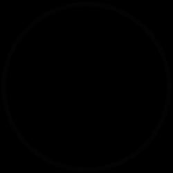 confucianism-icon