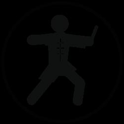 defensa-personal-icon