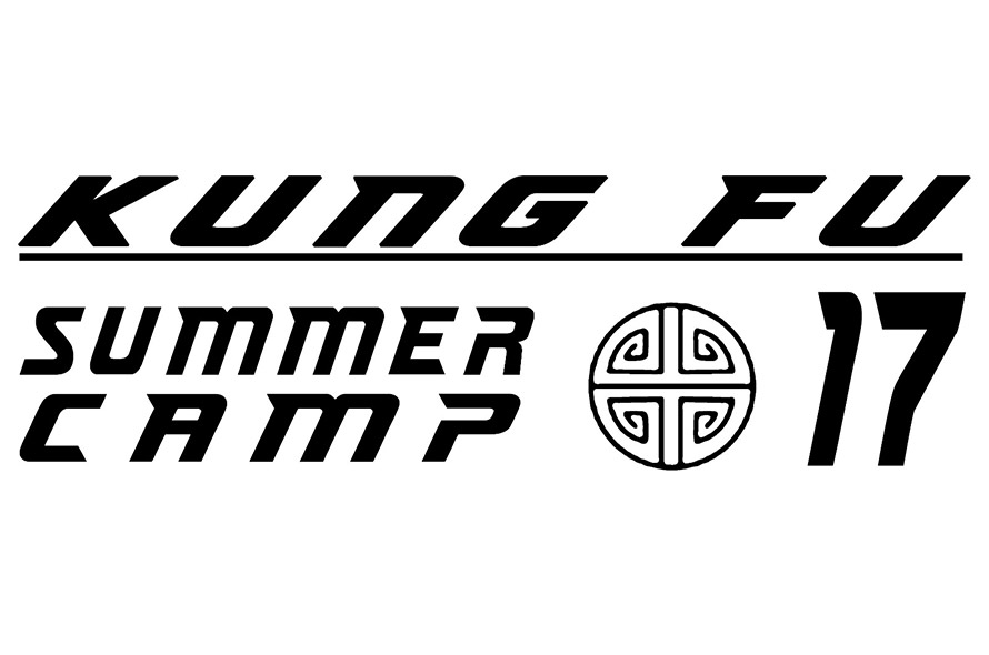 summercamp-2017